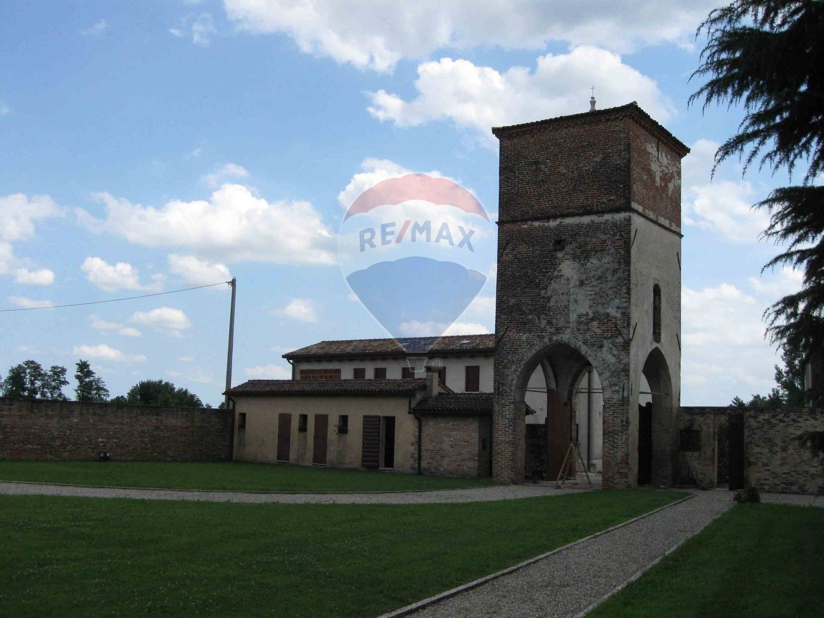 Villa singola Cittadella, PD Vendita - Foto 10