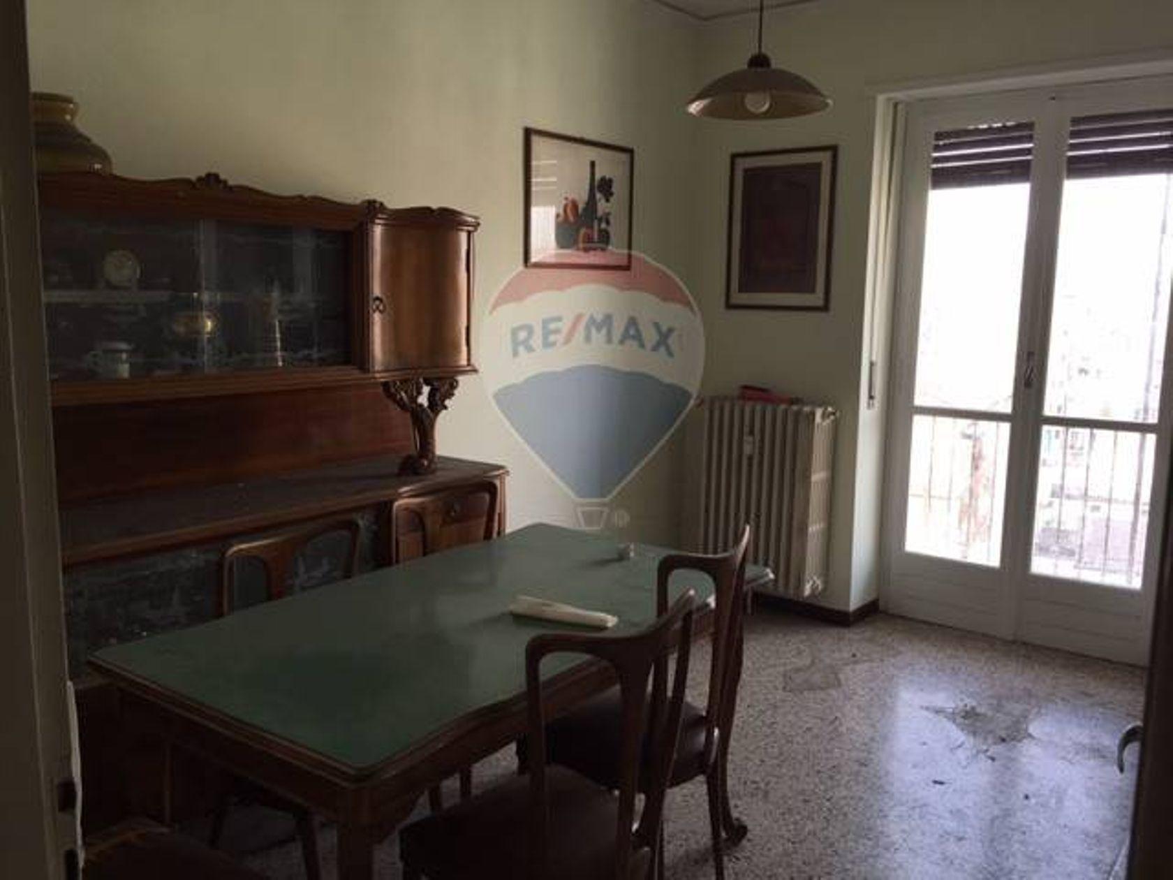 Appartamento Torino-barriera Di Milano Falchera Barca-bertolla, Torino, TO Vendita - Foto 19
