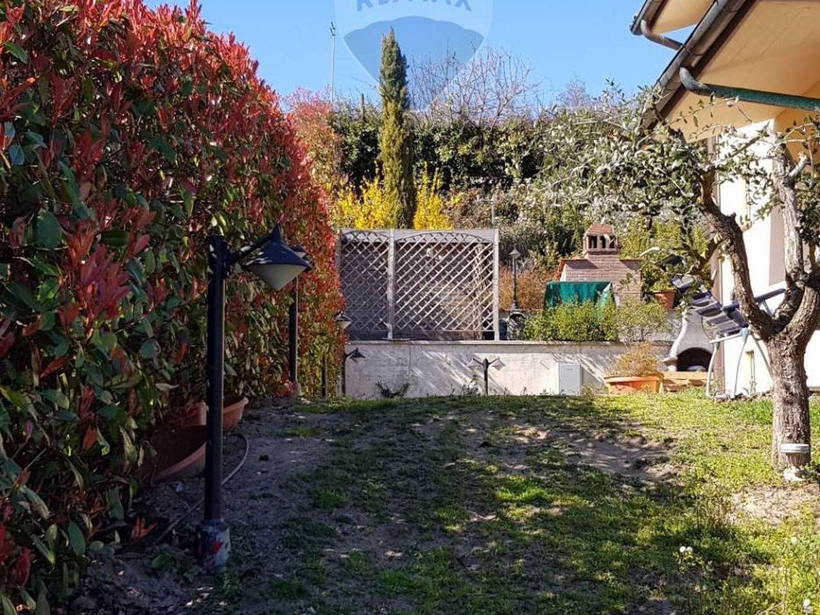 Casa Indipendente Mangona, Barberino di Mugello, FI Vendita - Foto 36