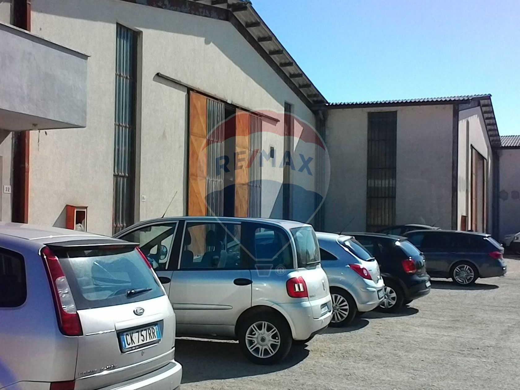 Commerciale Altro Migliaro, FE Vendita - Foto 2