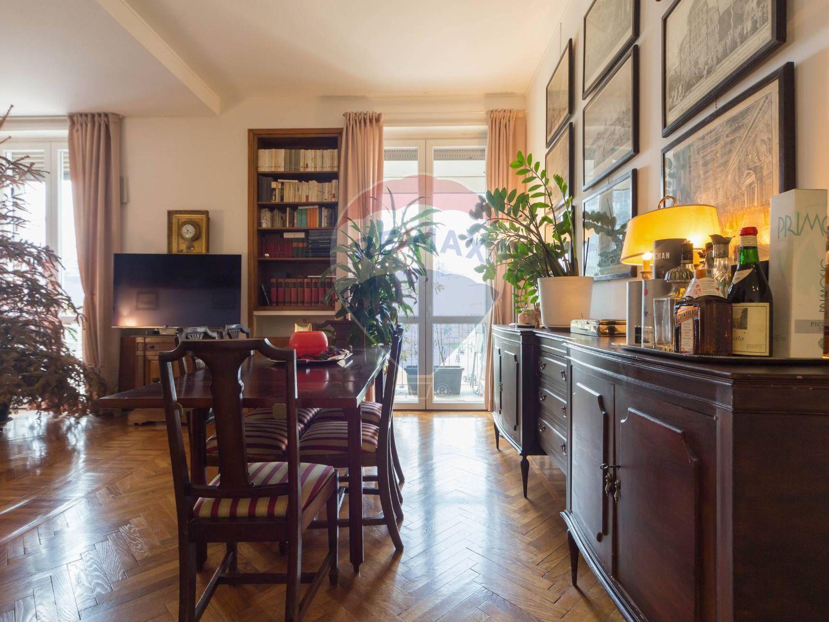 Appartamento Repubblica, Milano, MI Vendita - Foto 2