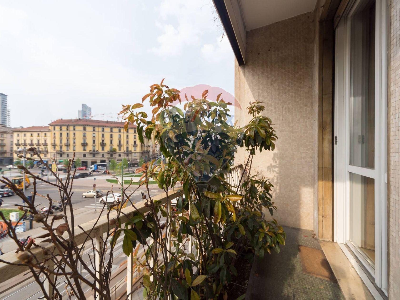 Appartamento Repubblica, Milano, MI Vendita - Foto 16