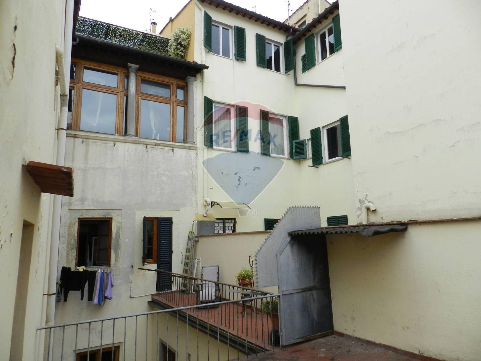 Appartamento Centro Duomo, Firenze, FI Vendita - Foto 9