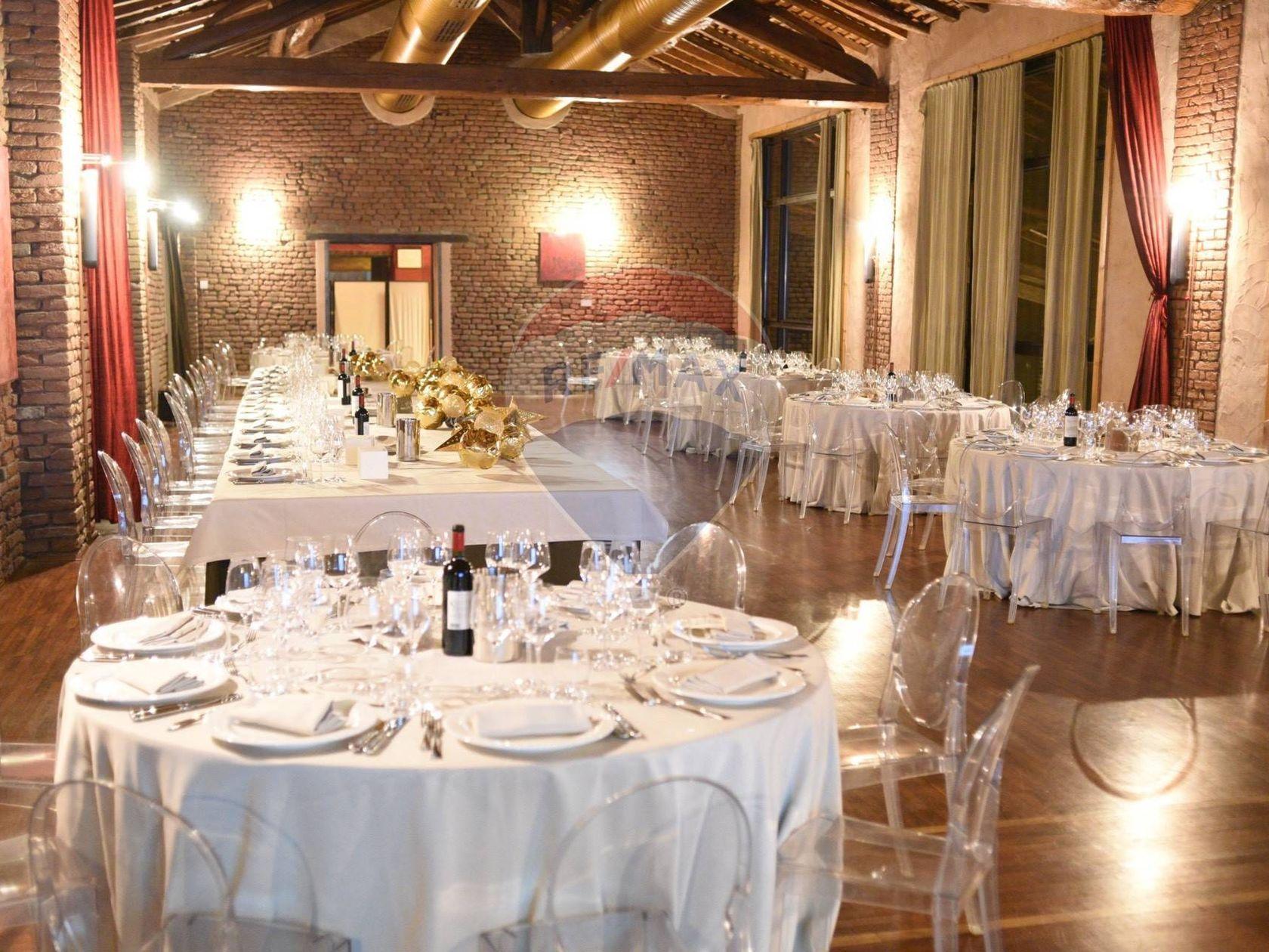 Albergo/Hotel Persichello, Persico Dosimo, CR Vendita - Foto 15