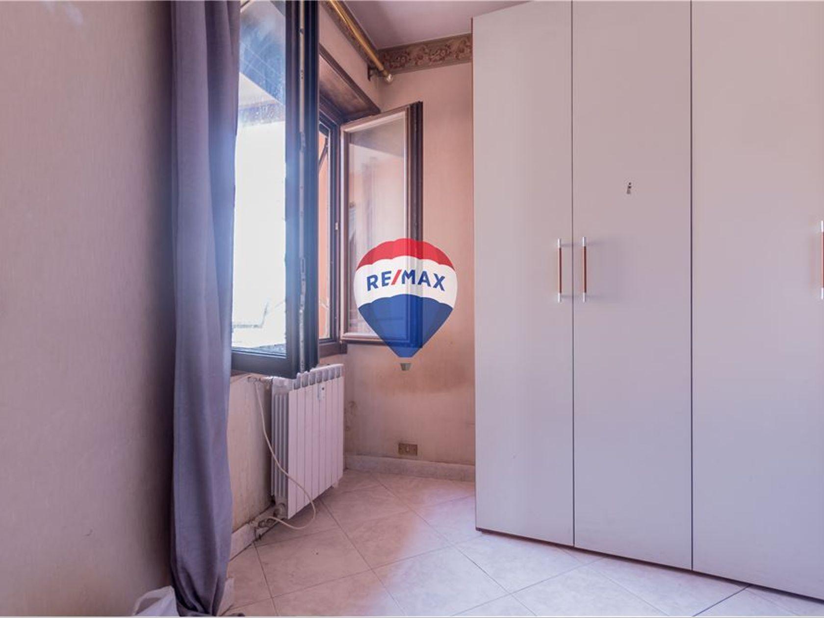 Appartamento Roma-tiburtina Colli Aniene, Roma, RM Vendita - Foto 12