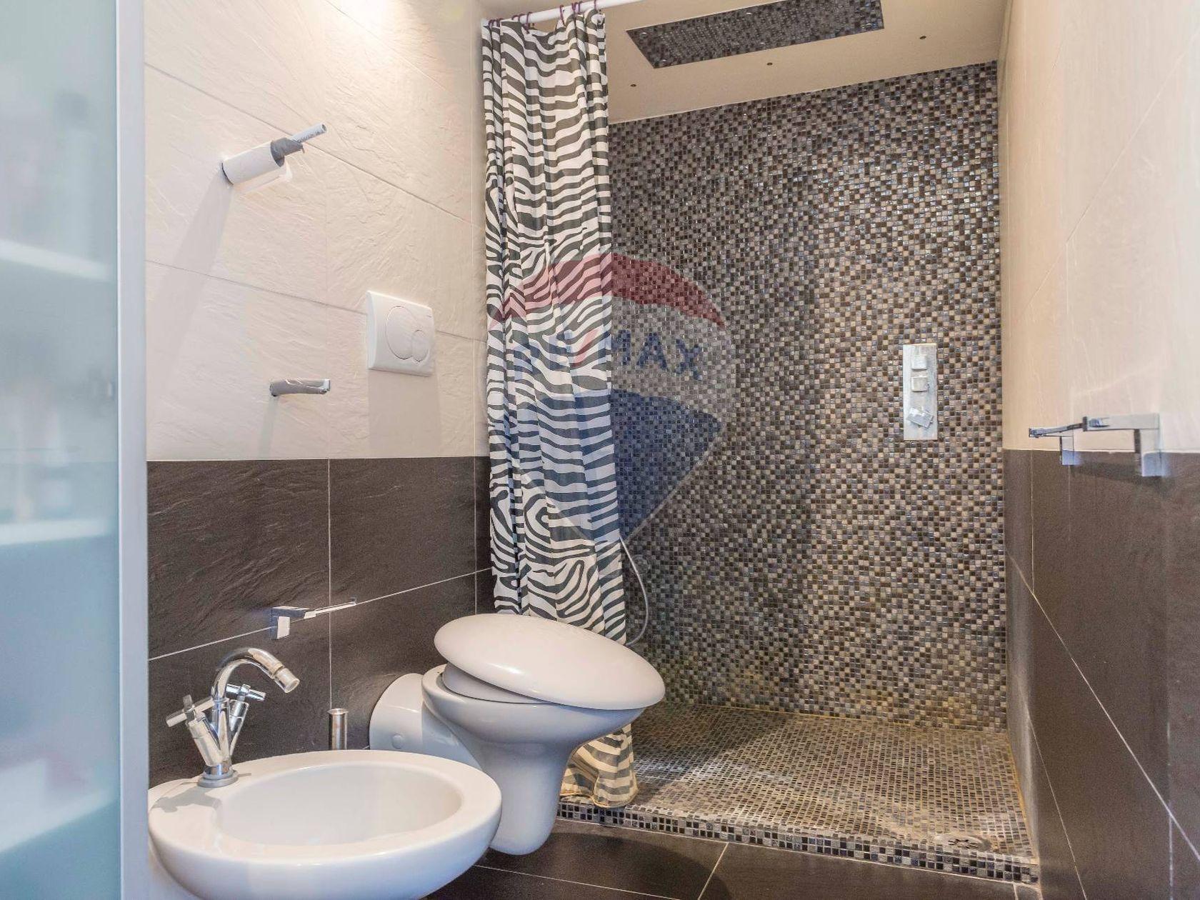 Appartamento Frascati, RM Vendita - Foto 25