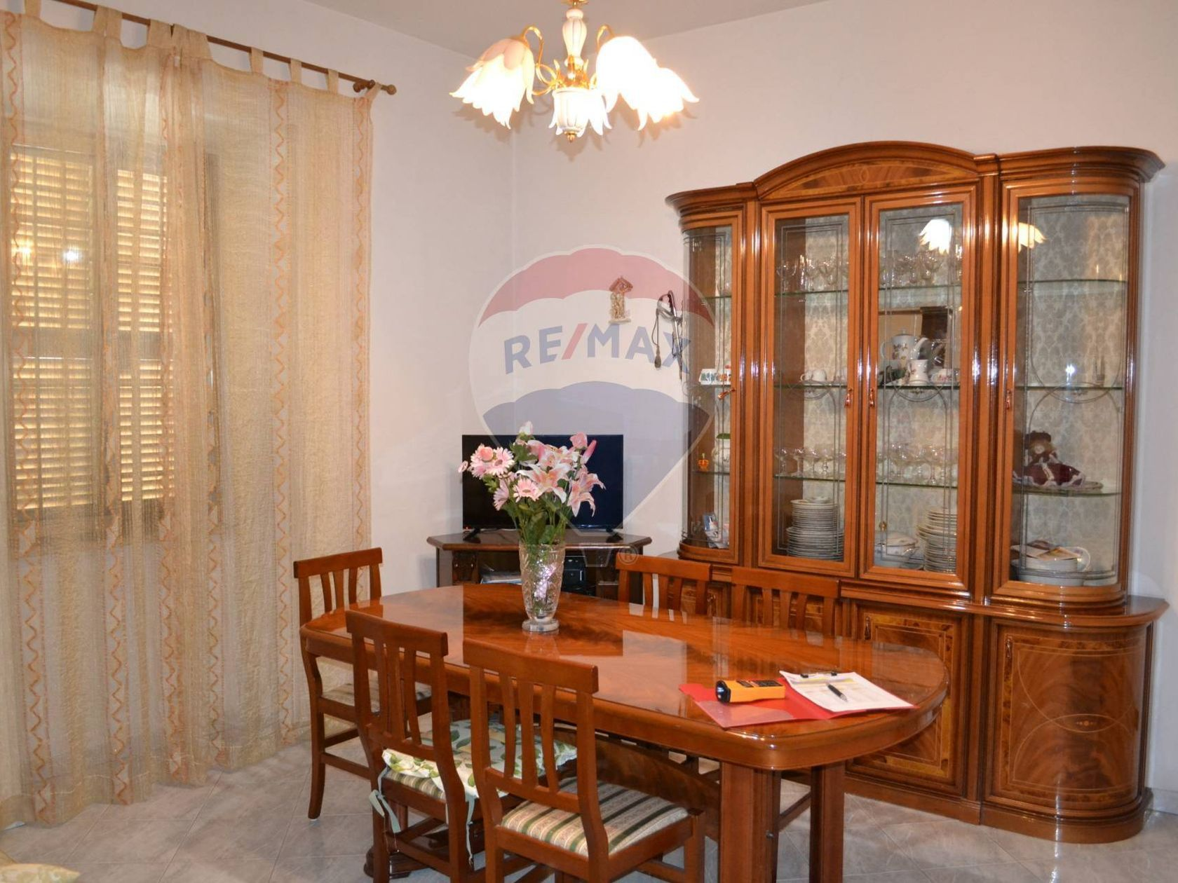 Appartamento Villa Adriana, Tivoli, RM Vendita - Foto 3