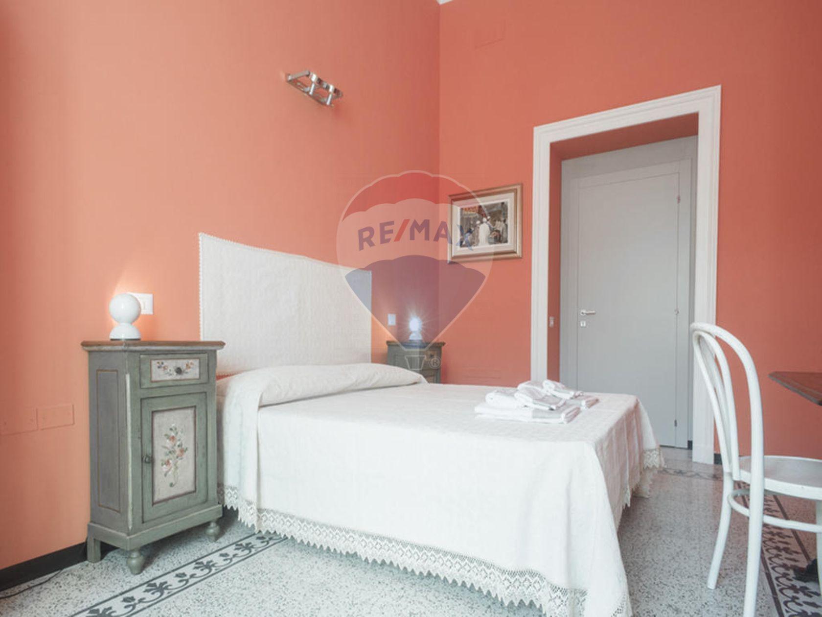 Appartamento Cagliari, CA Vendita - Foto 15