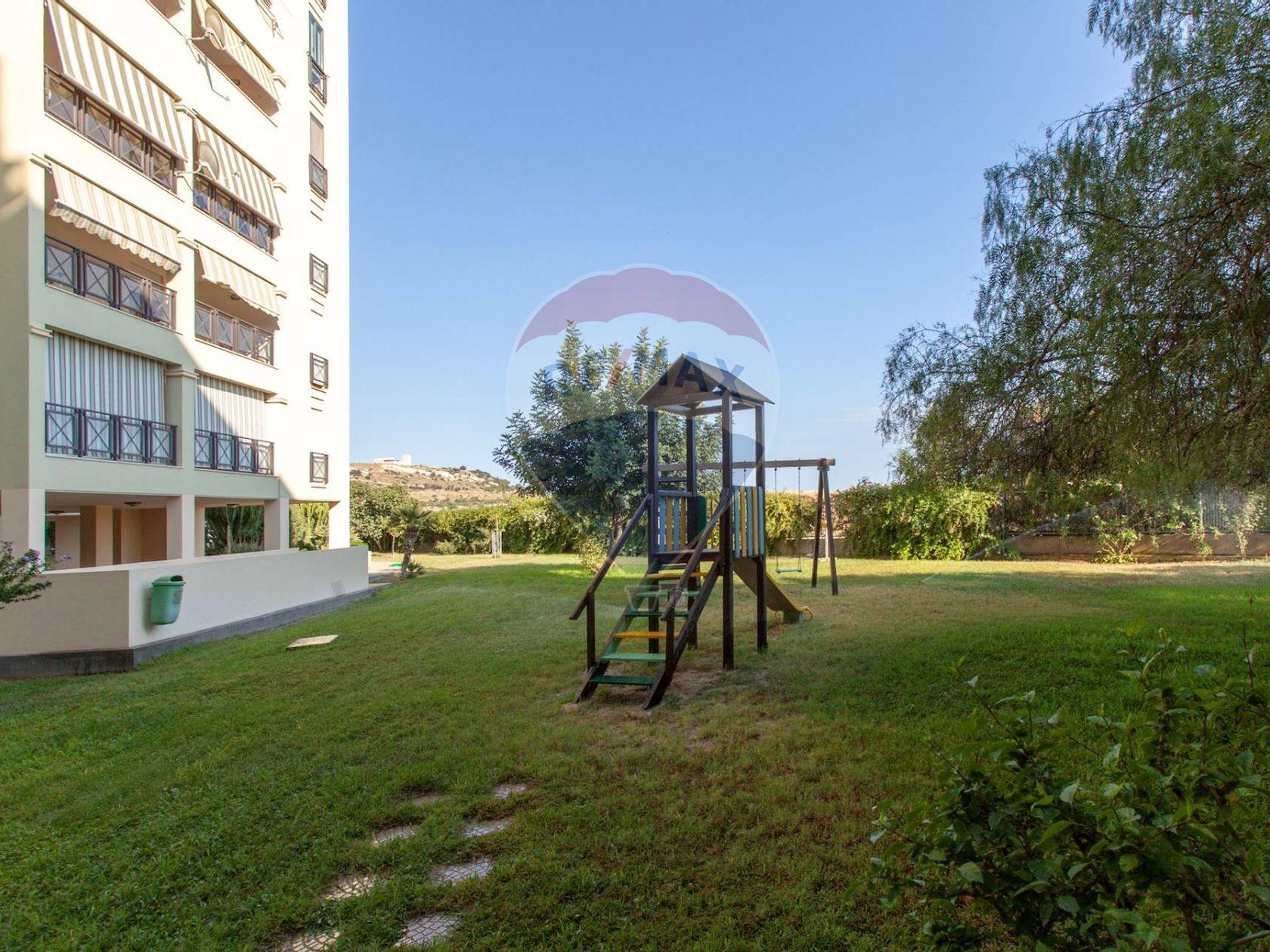 Appartamento Cagliari-su Planu-mulinu Becciu, Cagliari, CA Vendita - Foto 4