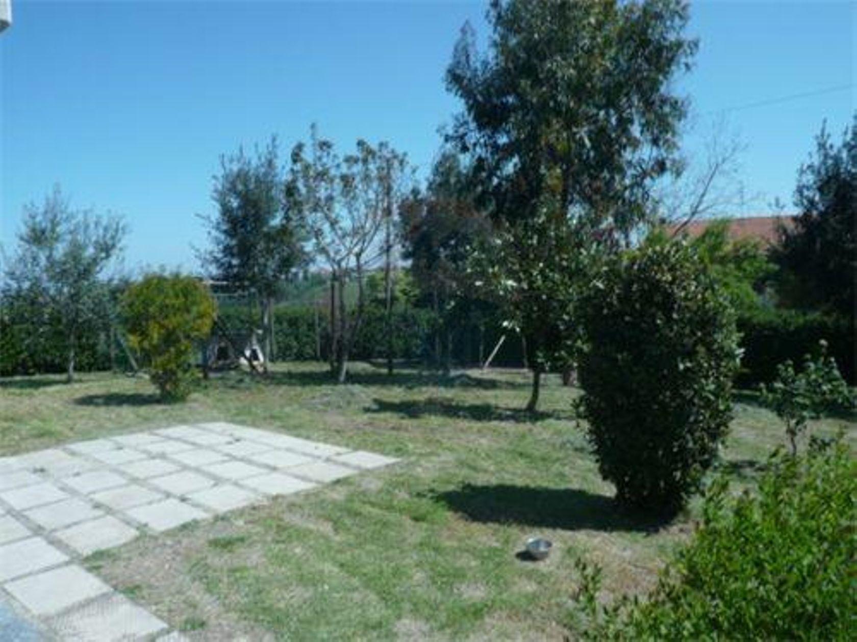 Villa singola Lanciano, CH Vendita - Foto 42