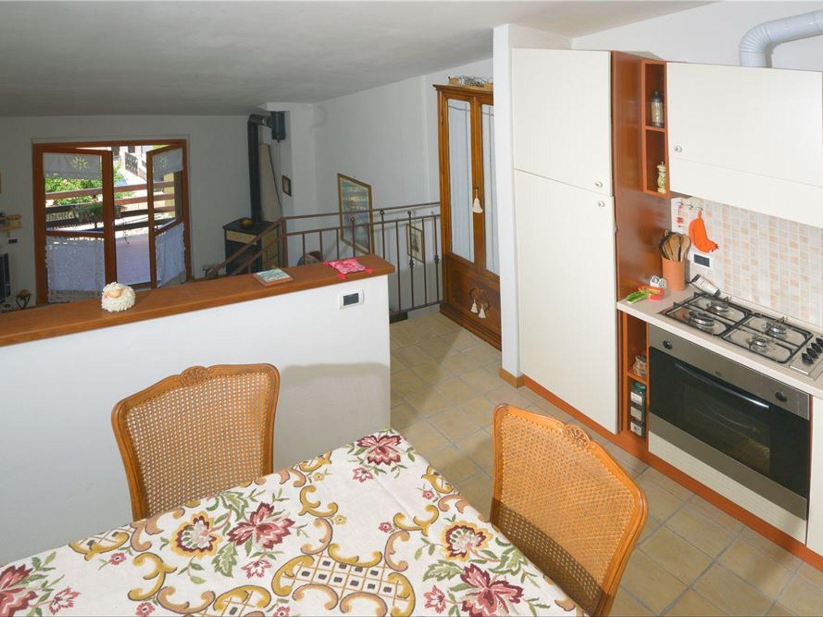 Appartamento Barrea, AQ Vendita - Foto 6