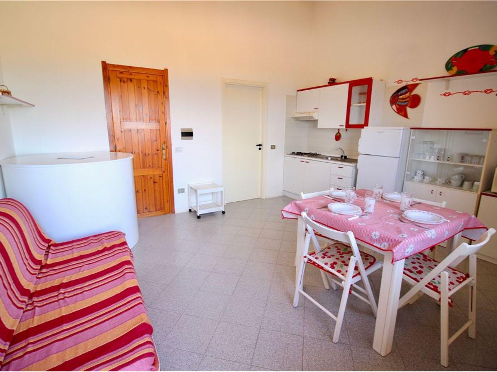 Appartamento Stintino, SS Vendita - Foto 35
