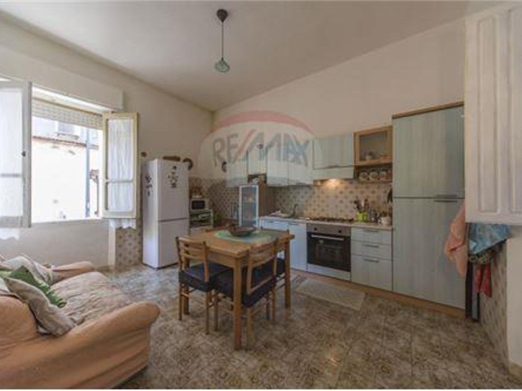 Appartamento Monserrato, CA Vendita - Foto 7