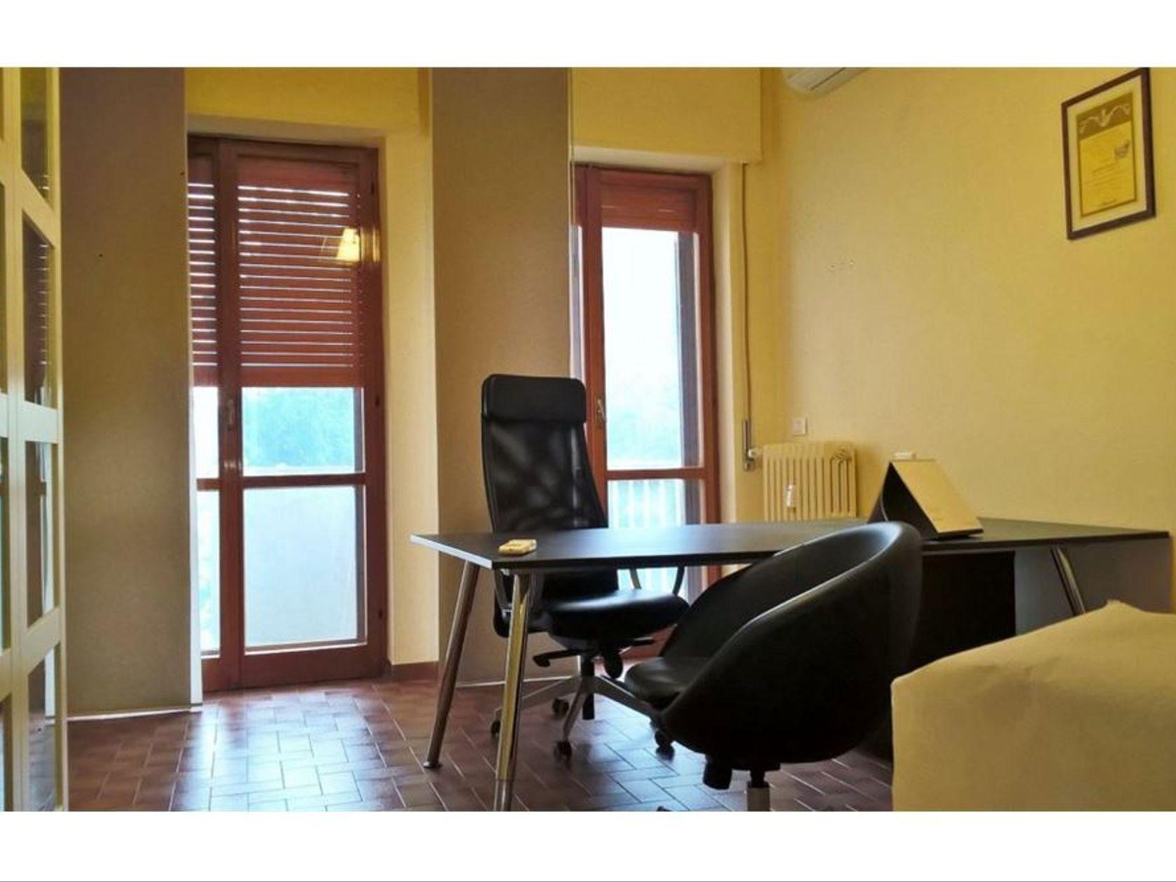 Appartamento Poggiofranco, Bari, BA Vendita - Foto 10