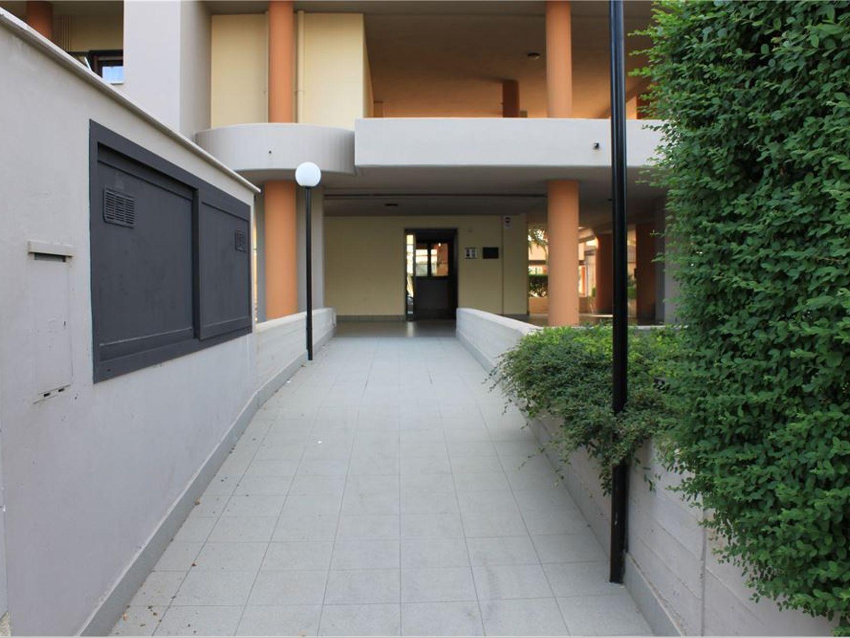 Appartamento Casamassima, BA Vendita - Foto 3