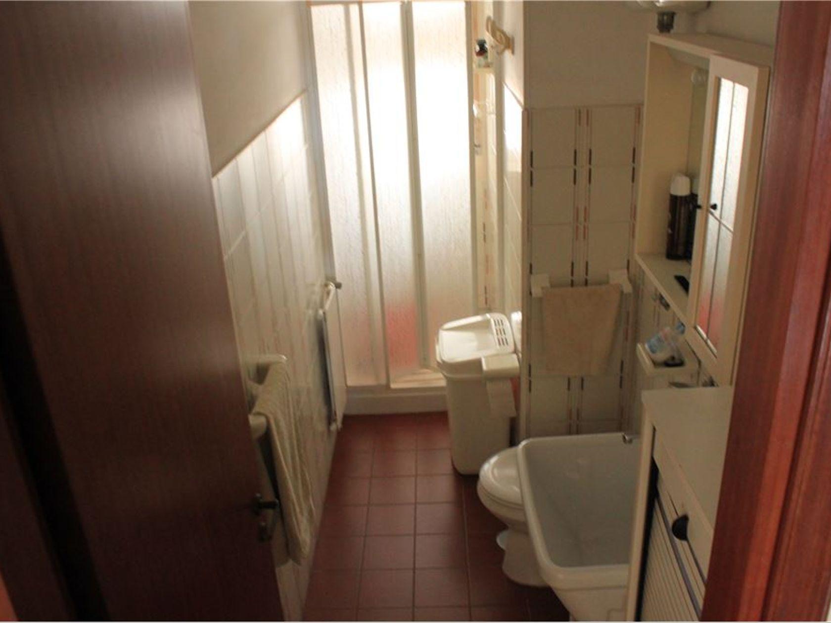 Appartamento San Paolo, Bari, BA Vendita - Foto 9