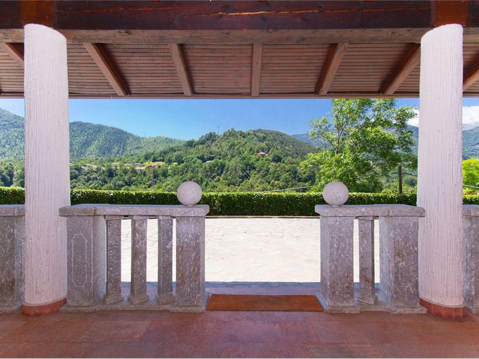 Villa singola Lanzo Torinese, TO Vendita - Foto 10