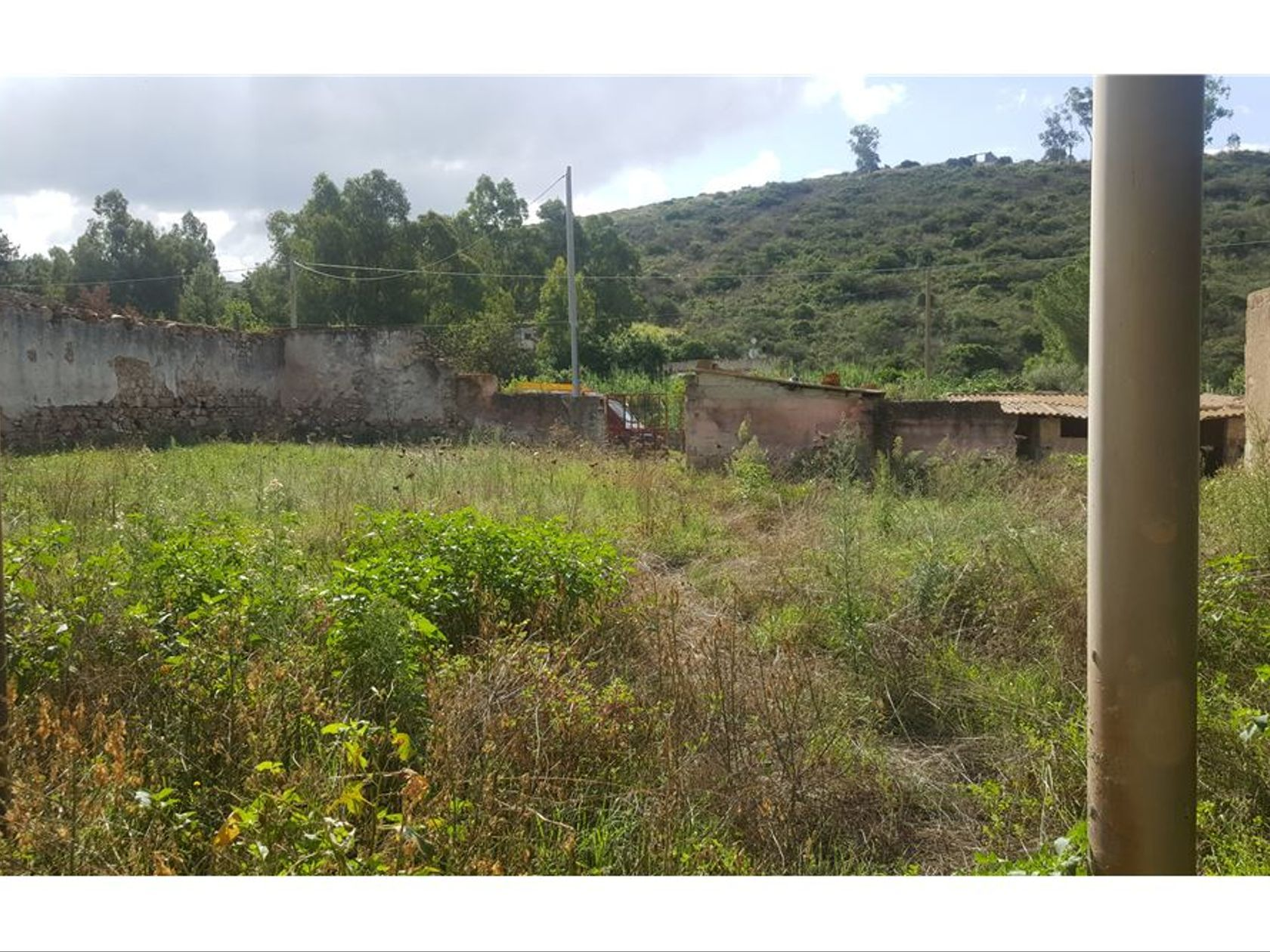 Terreno Zona Centro, Maracalagonis, CA Vendita - Foto 5