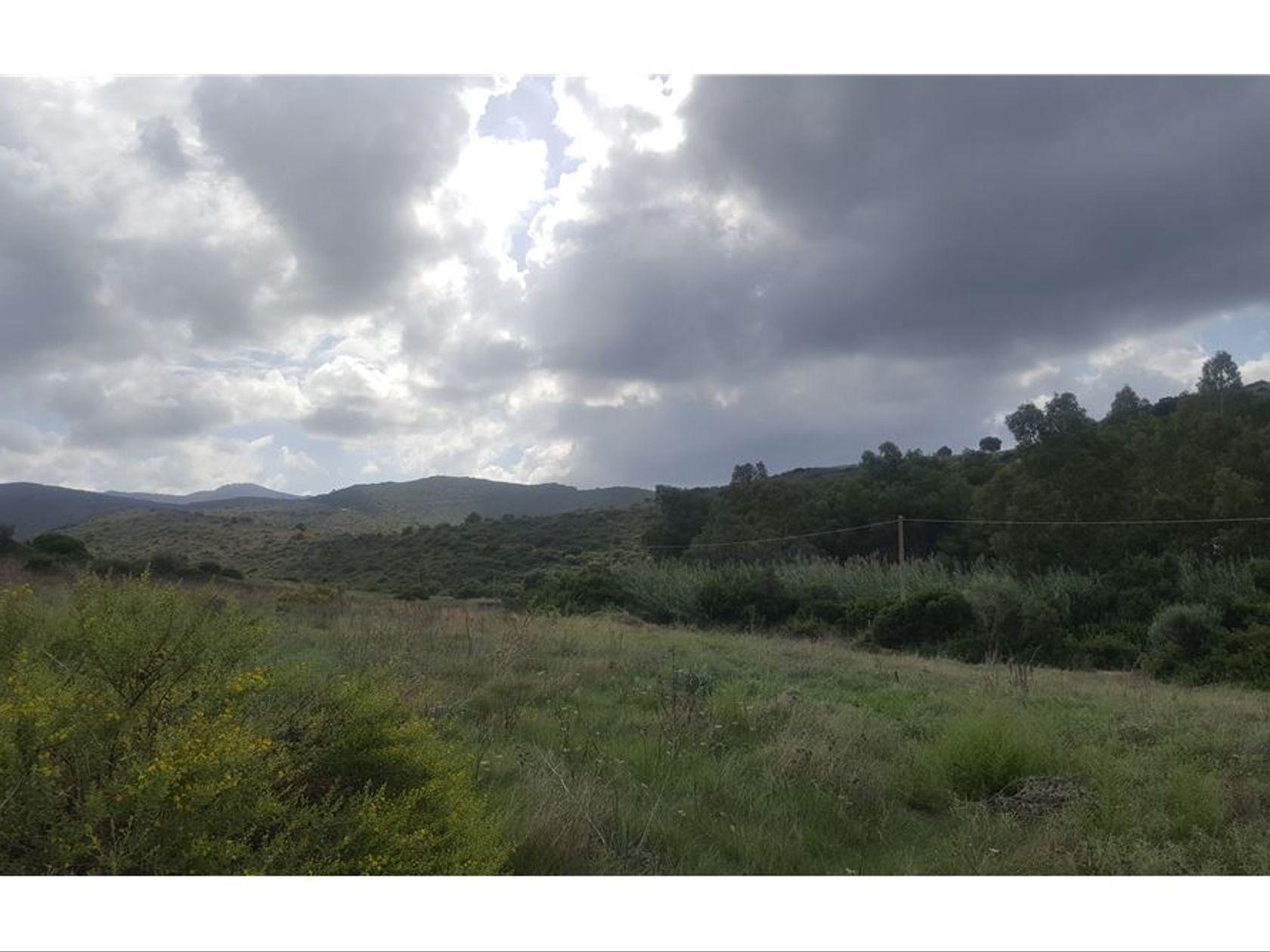 Terreno Zona Centro, Maracalagonis, CA Vendita - Foto 10