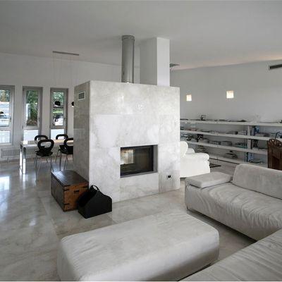 Villa singola Erice, TP Vendita - Foto 5
