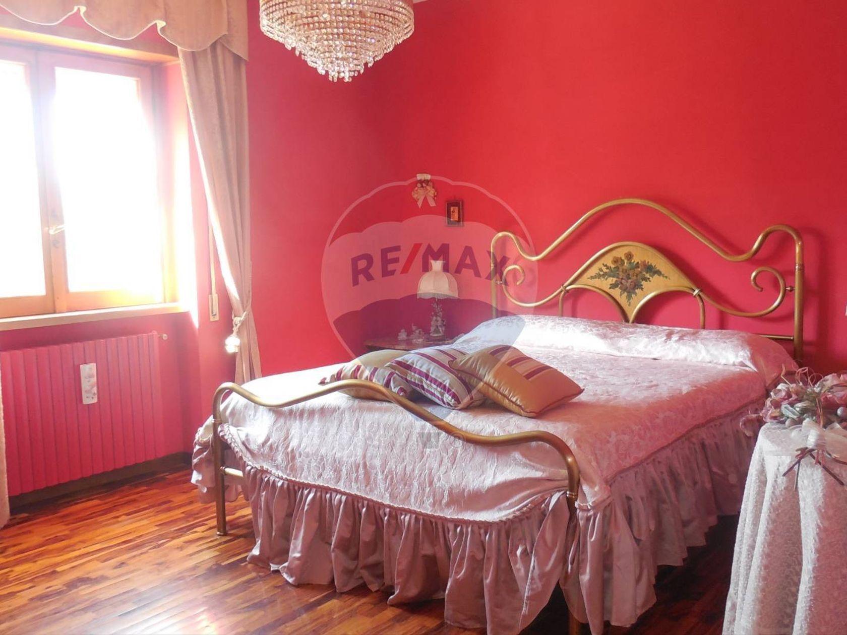 Appartamento Cansatessa, L'Aquila, AQ Vendita - Foto 8