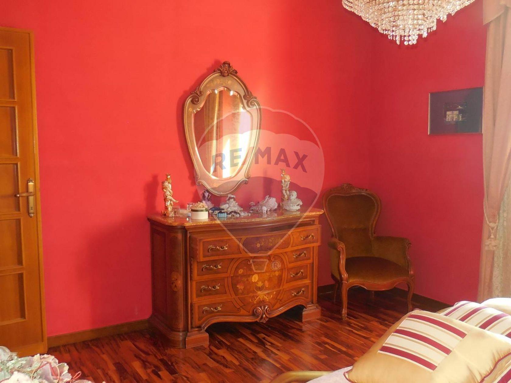 Appartamento Cansatessa, L'Aquila, AQ Vendita - Foto 9