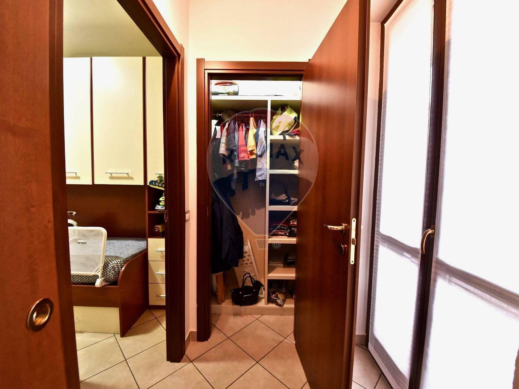 Appartamento Gorla Minore, VA Vendita - Foto 26
