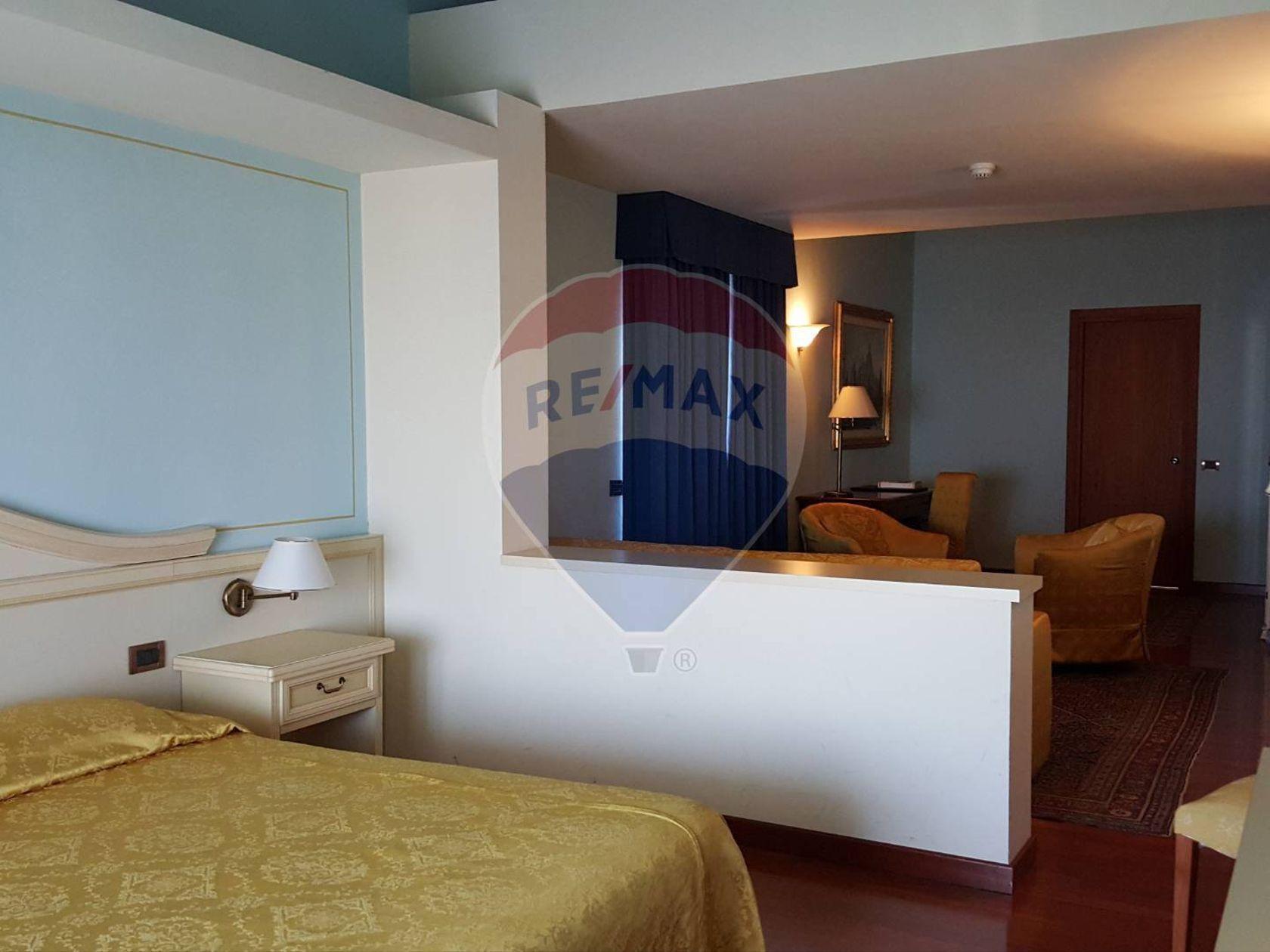 Albergo/Hotel Valmarana, Altavilla Vicentina, VI Vendita - Foto 14