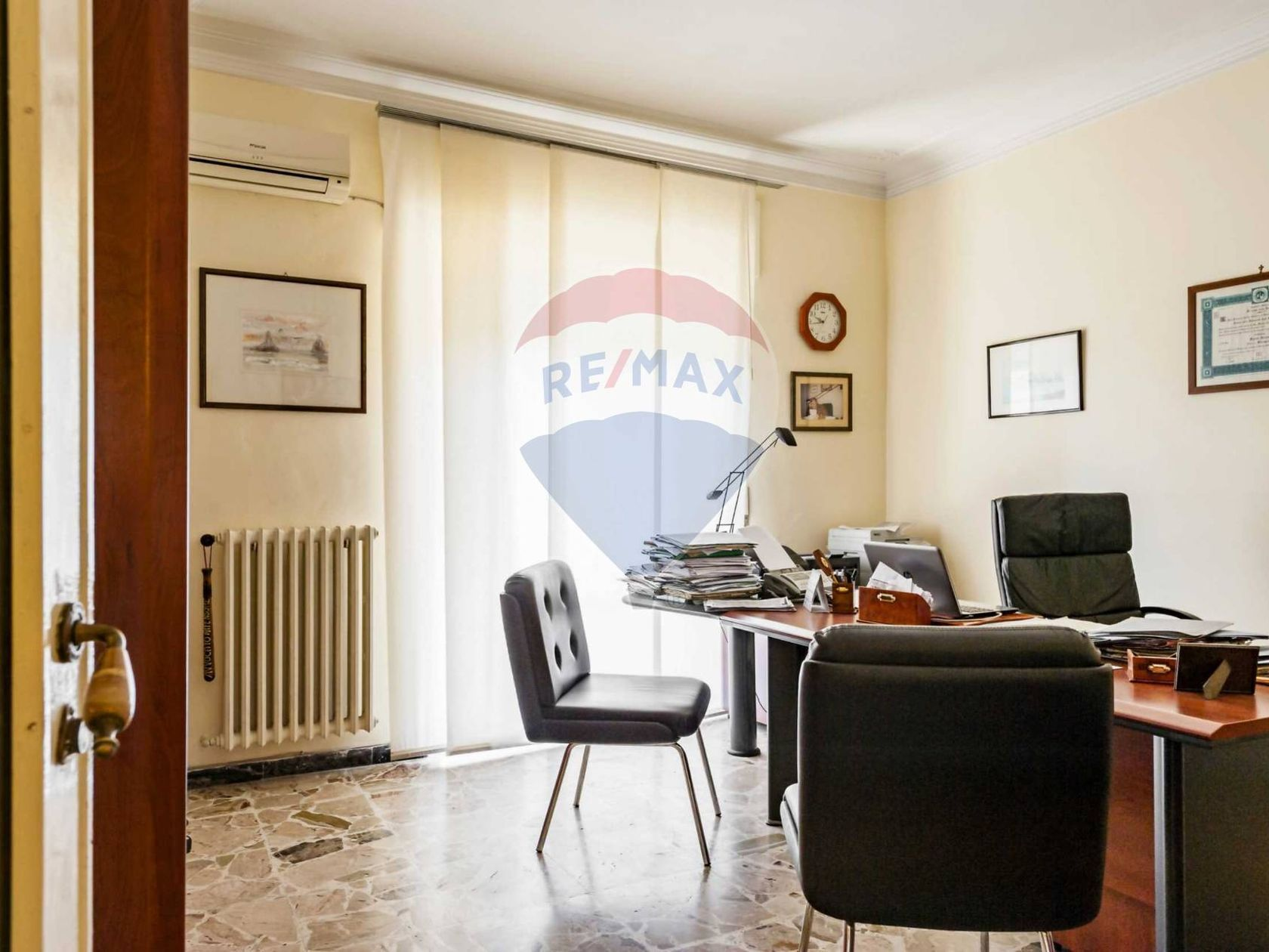 Appartamento Catania-borgo,sanzio,beccaria,lanza,cibali, Catania, CT Vendita - Foto 9