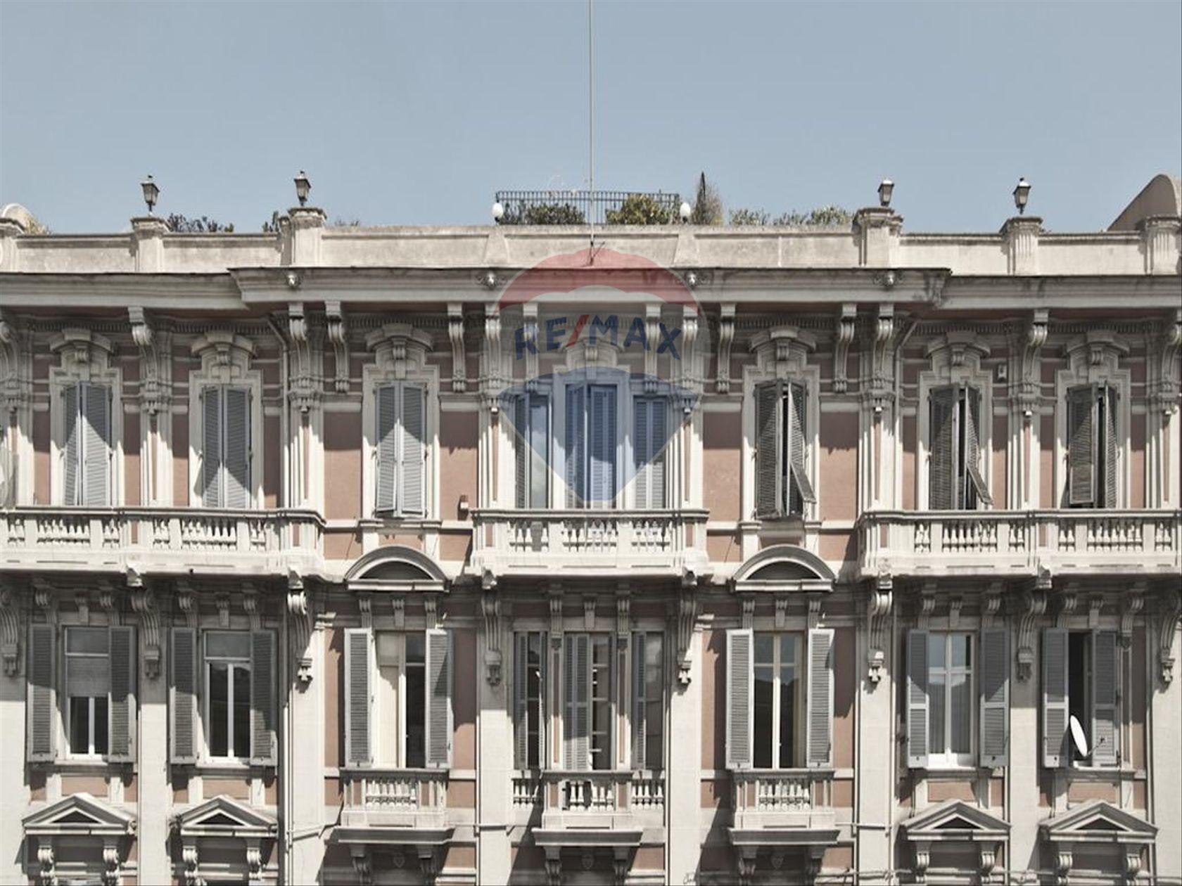 Appartamento Cagliari, CA Vendita - Foto 2