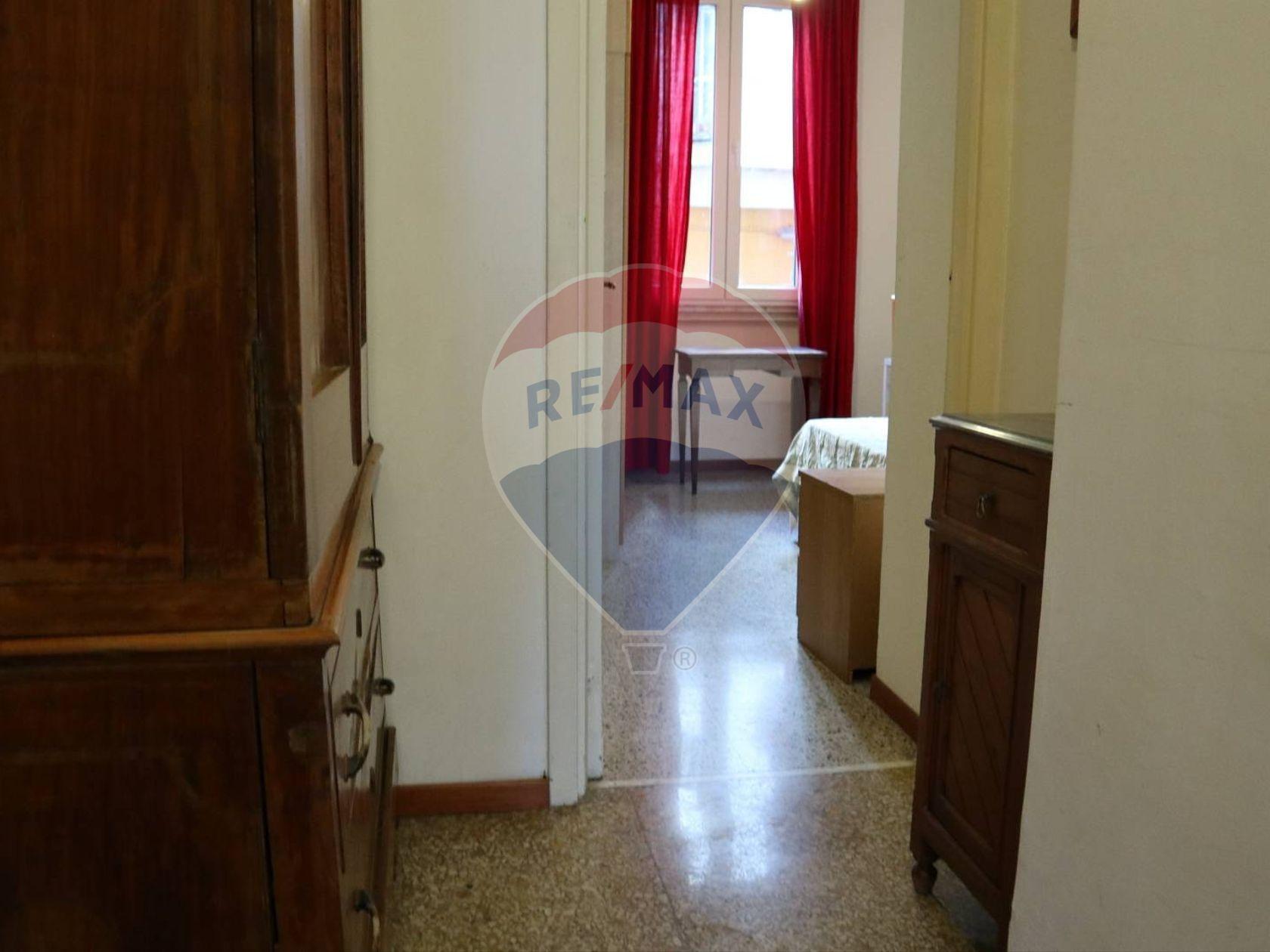 Appartamento San Lorenzo, Roma, RM Vendita - Foto 44