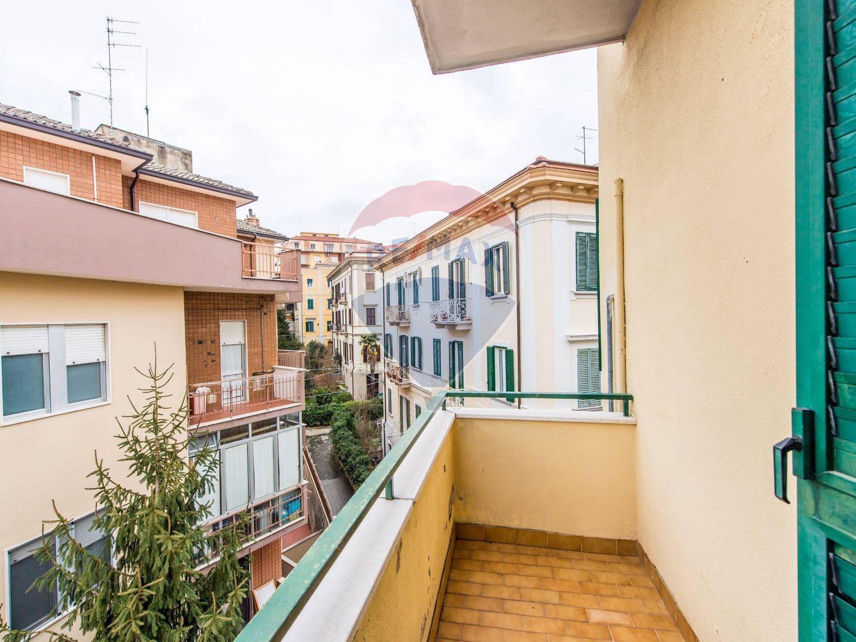 Appartamento V. Europa, Chieti, CH Vendita - Foto 22