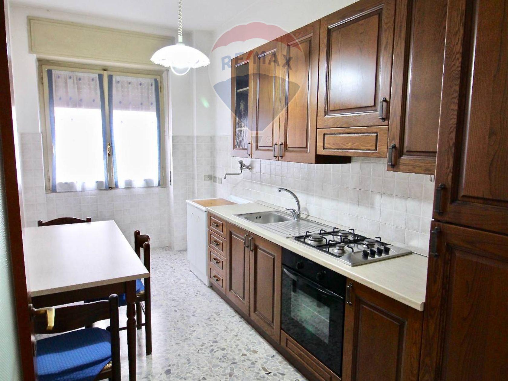 Appartamento V.le Italia, Sassari, SS Vendita - Foto 33