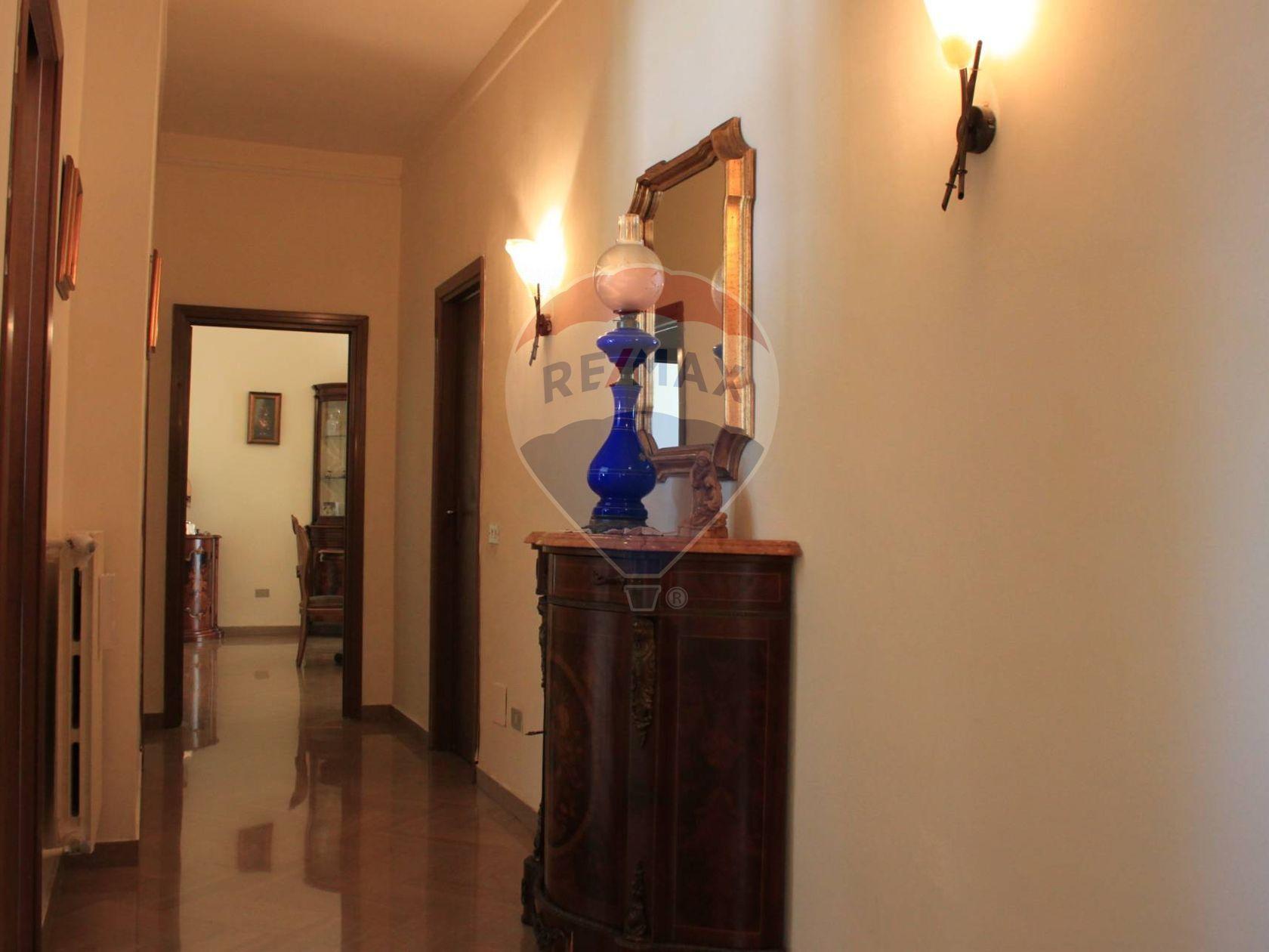 Appartamento Modugno, BA Vendita - Foto 6