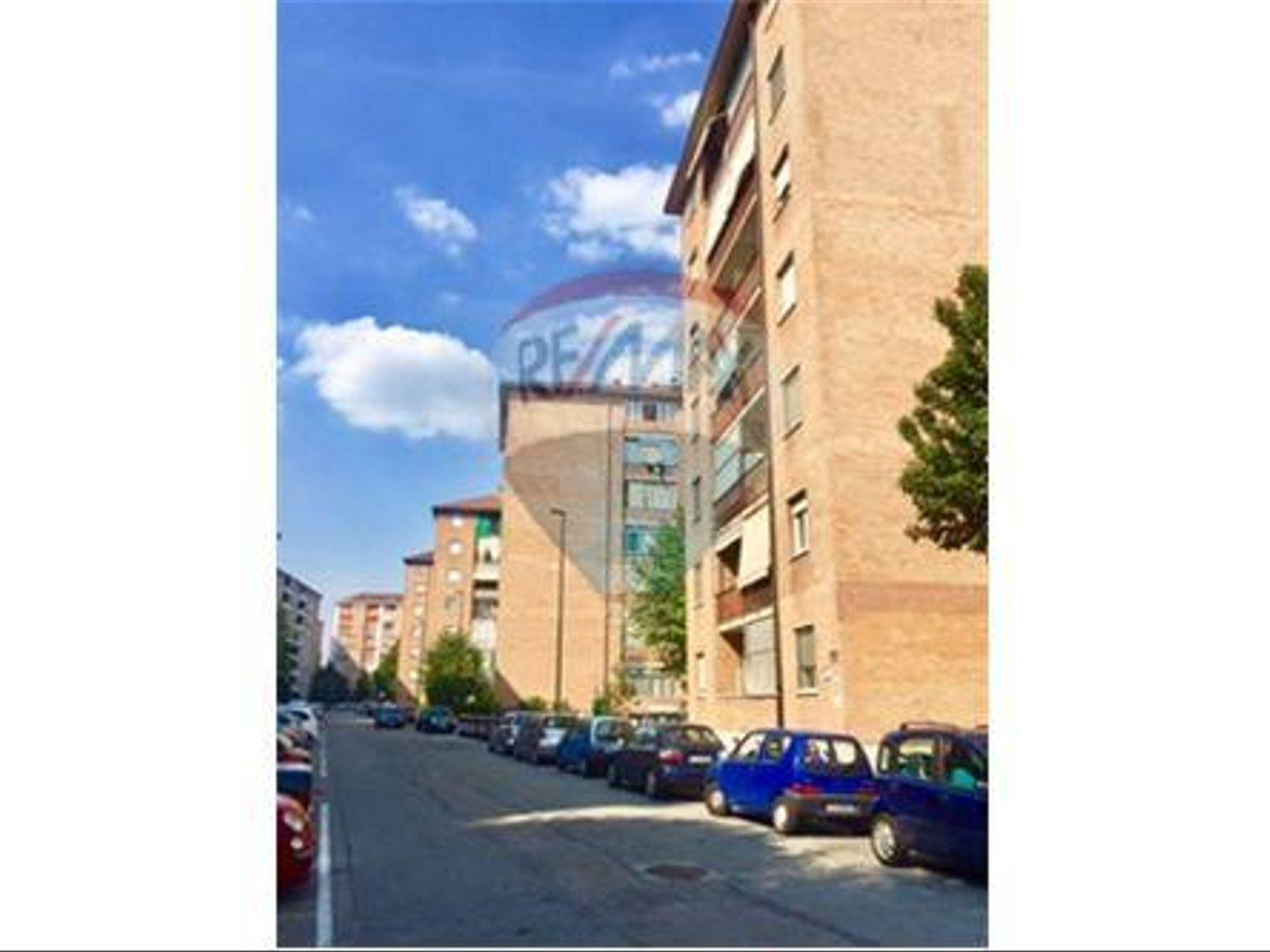 Appartamento Torino-mirafiori, Torino, TO Vendita - Foto 4