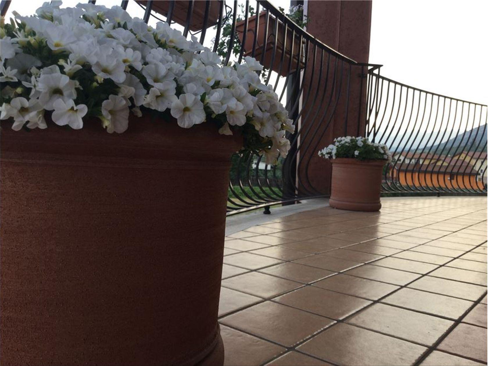 Appartamento Castel di Sangro, AQ Vendita - Foto 5