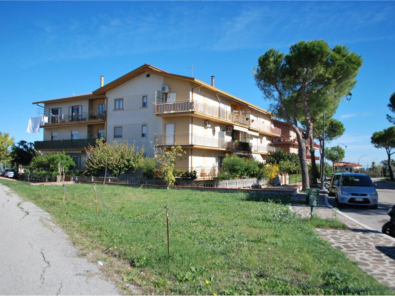 Appartamento Santa Maria Imbaro, CH Vendita - Foto 32