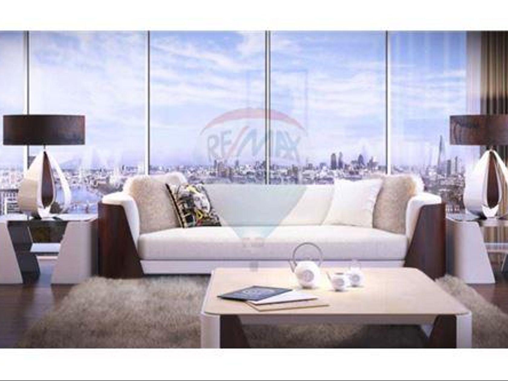 Appartamento Battersea, London,  Vendita - Foto 13
