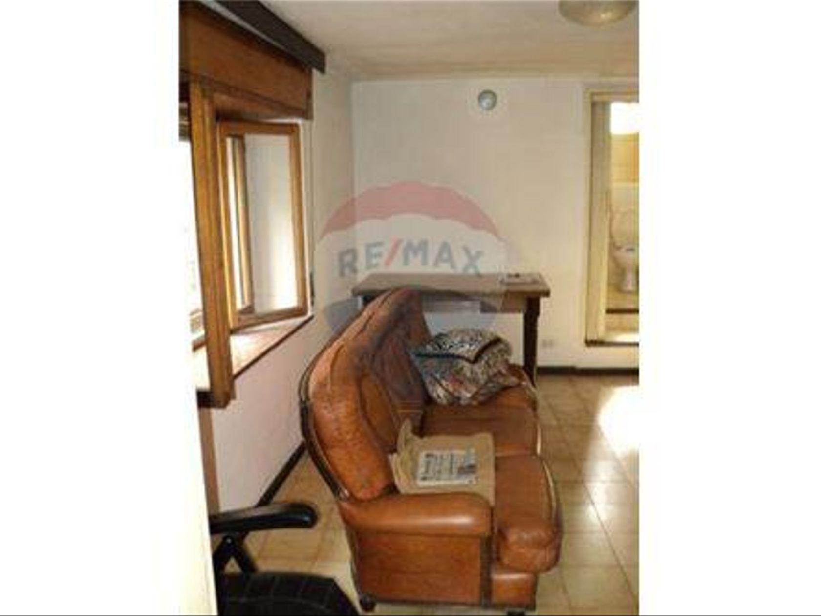 Casa Indipendente Castello Lavazzo, Longarone, BL Vendita - Foto 2