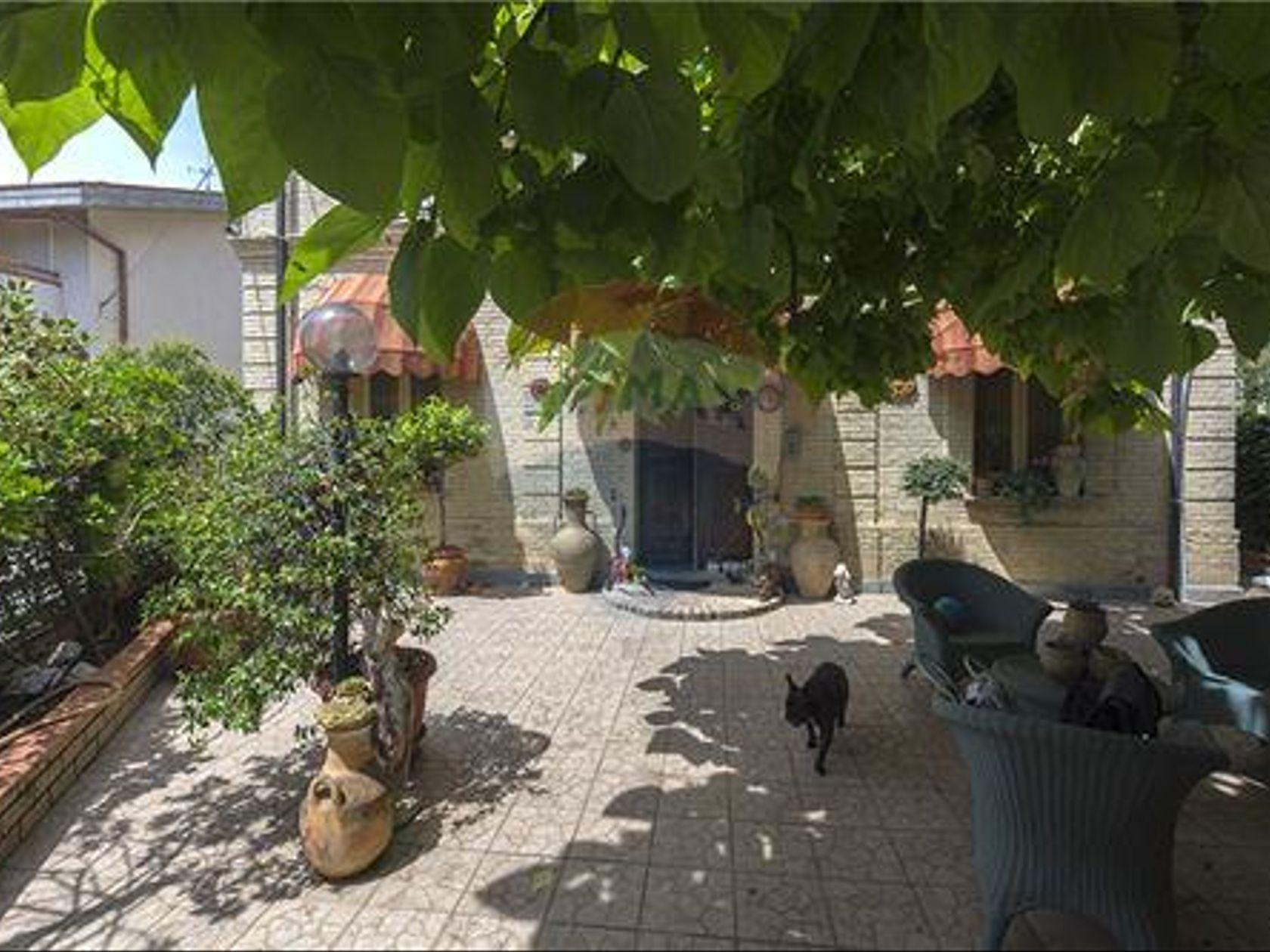 Villa singola Lanciano, CH Vendita - Foto 8