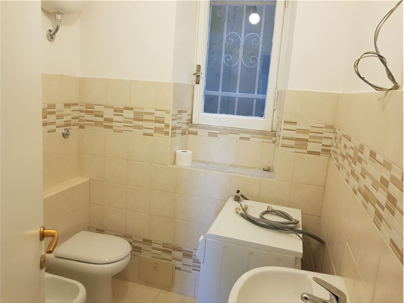 Appartamento Rocca di Papa, RM Affitto - Foto 12