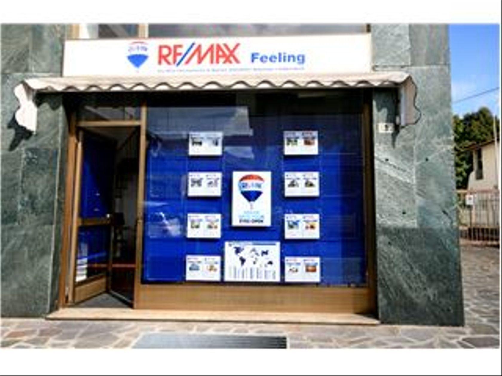 RE/MAX Feeling Dalmine