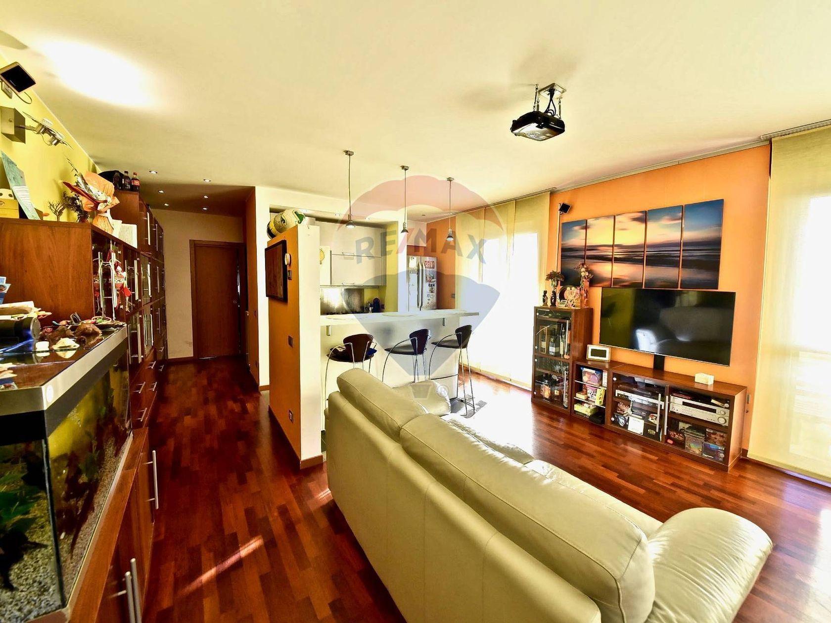 Appartamento Cascina ferrara, Saronno, VA Vendita - Foto 4