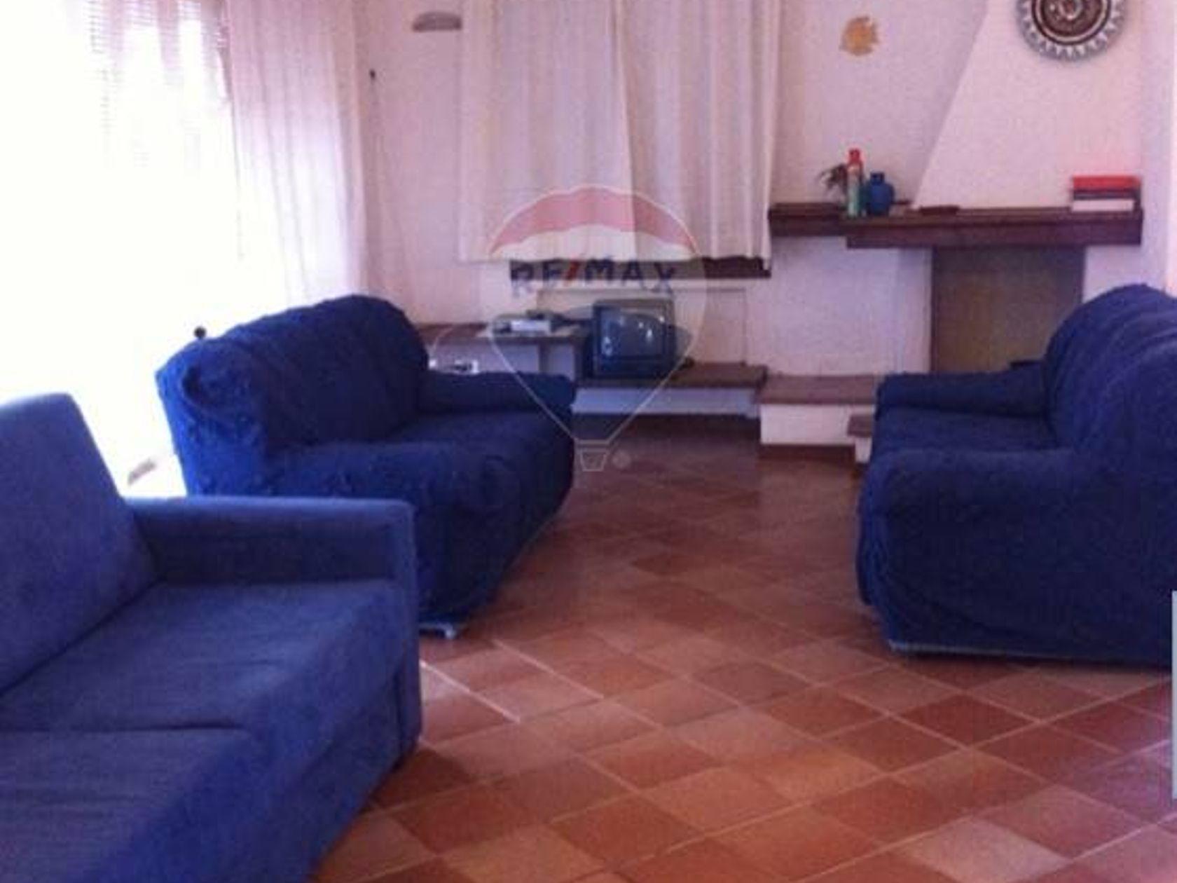 Villa singola Portobello, Aglientu, OT Vendita - Foto 6