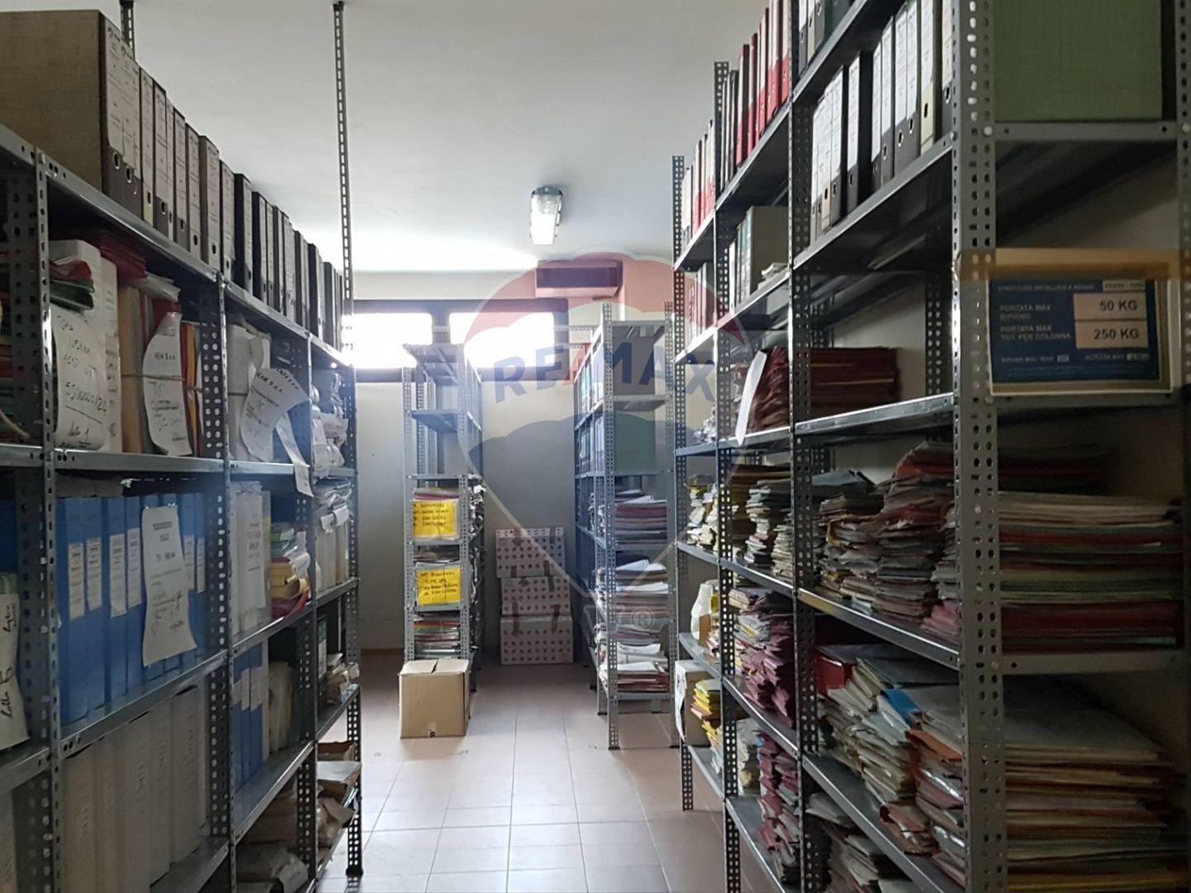 Locale Commerciale San Donà di Piave, VE Vendita - Foto 10