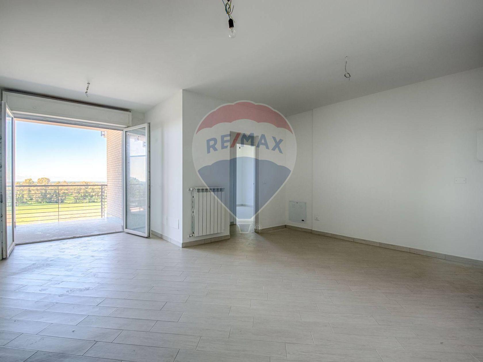 Appartamento Ara Nova, Fiumicino, RM Vendita - Foto 6