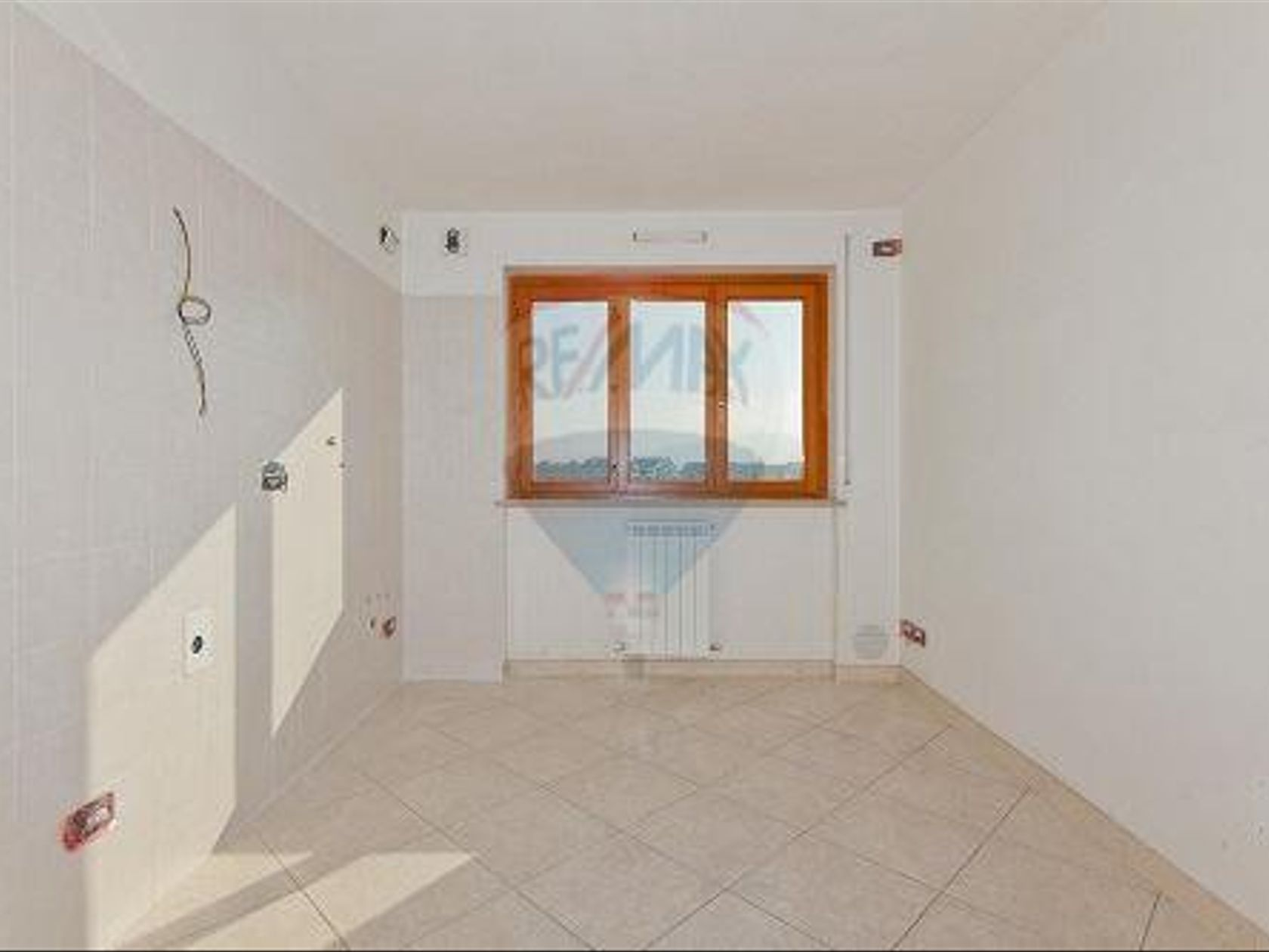 Appartamento Torino-madonna Di Campagna Borgo Vittoria Barrlanz, Torino, TO Vendita - Foto 7