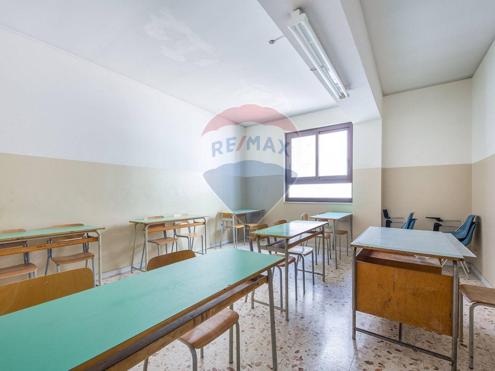 Locale Commerciale Catania-ognina,picanello,ulisse, Catania, CT Vendita - Foto 3