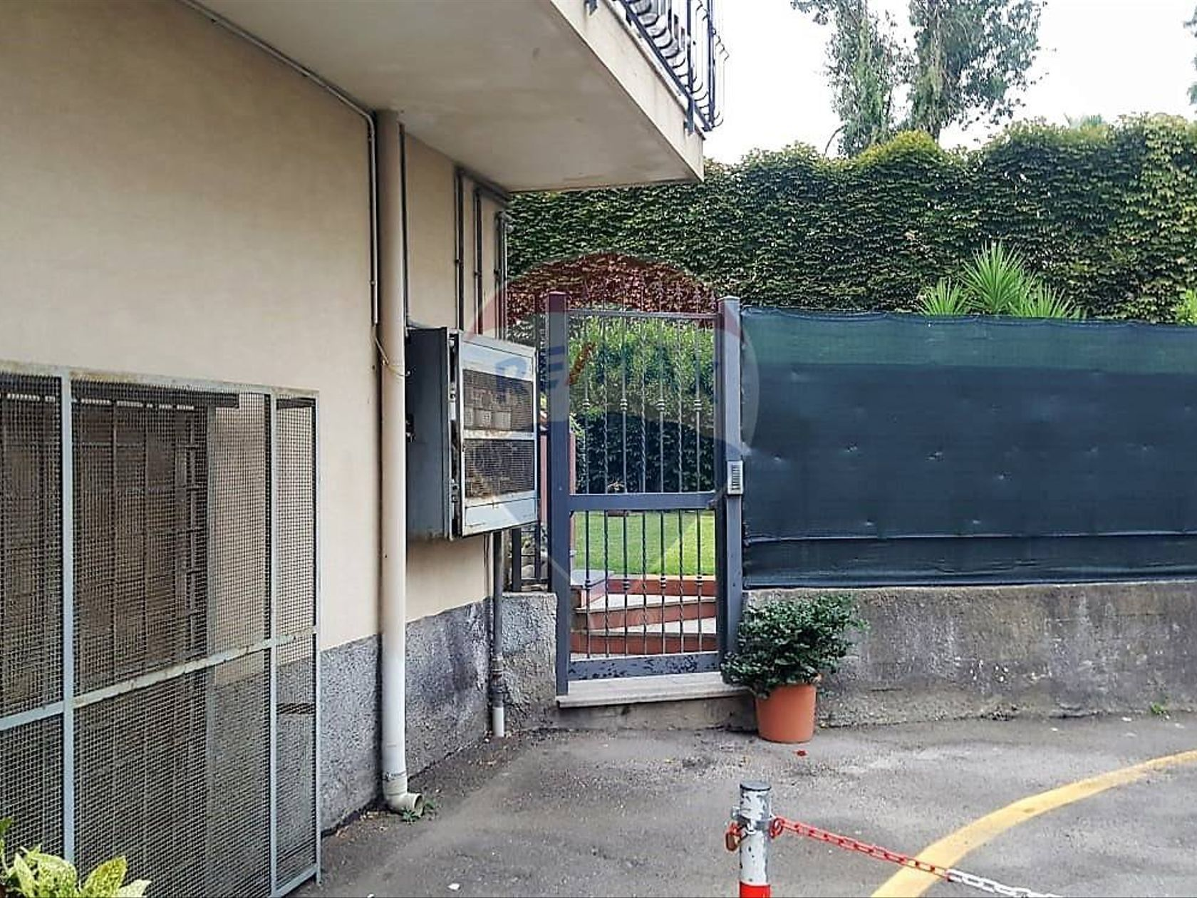 Casa Semindipendente San Nicolò, Aci Catena, CT Vendita - Foto 29