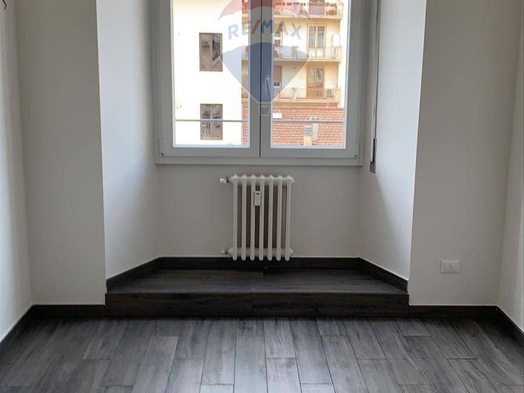 Appartamento Novoli, Firenze, FI Vendita - Foto 7